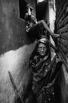 40 Best Don Mccullin Images On Pinterest  War Photography