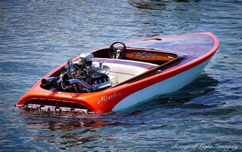 V Drive Boats by V Drive Flat Bottom Boats By Jeff931 694 Other Ideas To