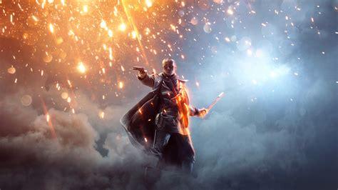 Battlefield 1 Animated Wallpaper - wallpapers hd battlefield 1 revolution