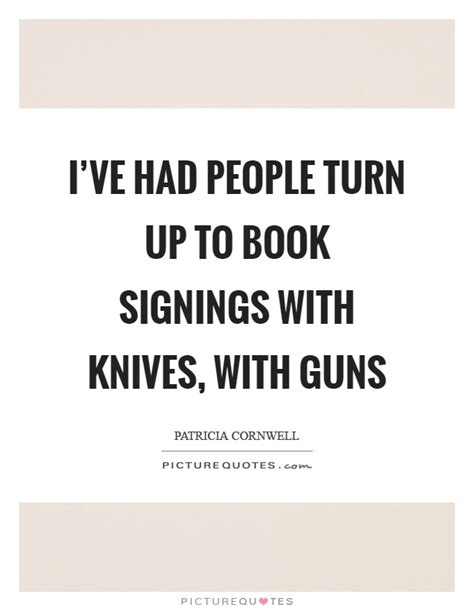 Knives Quotes by Knives Quotes Knives Sayings Knives Picture Quotes