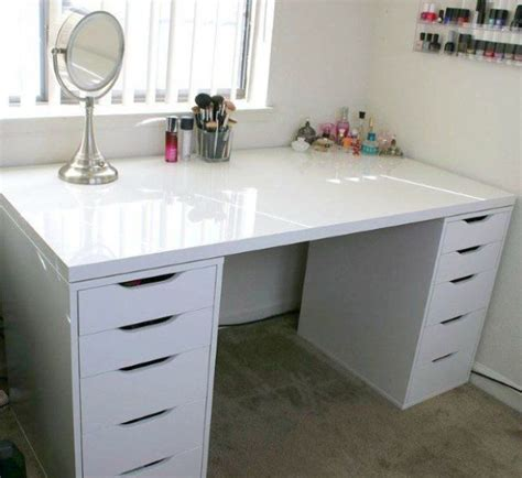 cheap desk with drawers desk brandnew cheap white desk with drawers collection