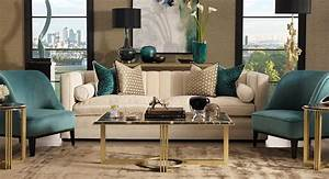 Exclusive living room furniture for Exclusive living room furniture