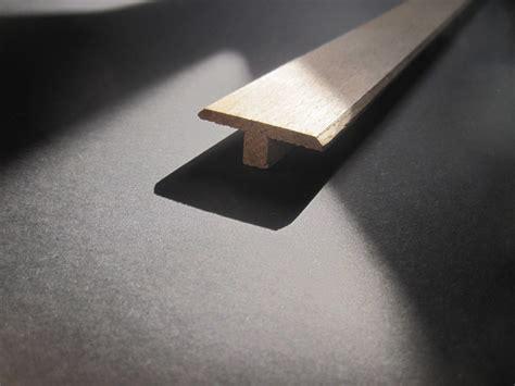 parquet carrelage 187 barre de seuil parquet carrelage grande longueur moderne design pour