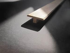 Barre De Seuil Large : parquet ch ne massif de 22 mm facile monter plancher ~ Dailycaller-alerts.com Idées de Décoration
