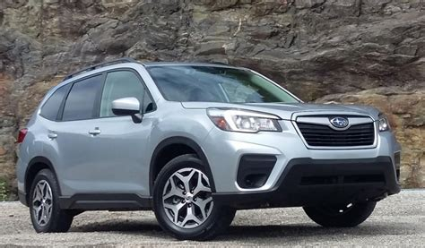 spin  subaru forester  daily drive