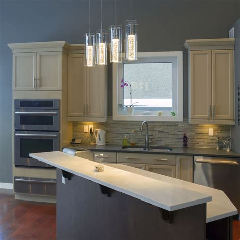 how much does it cost to reface cabinets how much does kitchen cabinet refacing cost