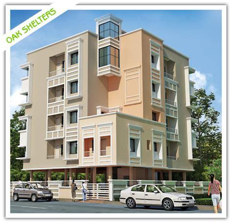 bungalow floorplans oak residential apartments flats bungalow in