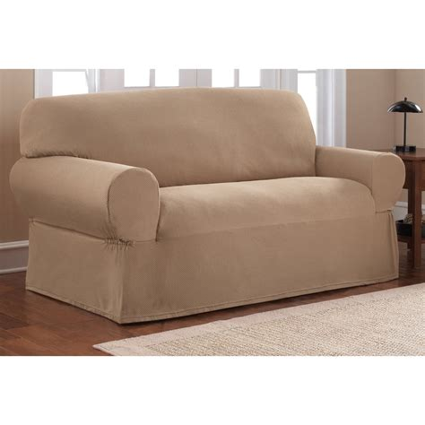 slipcover for reclining sofa covers for reclining sofa sure fit reclining sofa