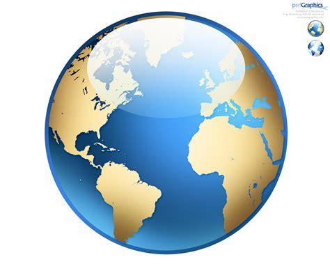 World Globe Images World Globe Logo Www Pixshark Images Galleries