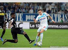 Vivo Lyon Vs Metz Online STREAMING VIVO DIRECTO