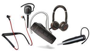 headset bluetooth test bluetooth headset test bestenliste 2019 testberichte de