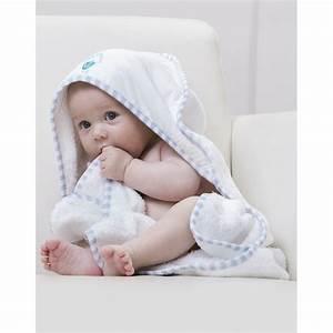 Cape De Bain Enfant : cape de bain brod e gabion unlimited pour enfant et b b chasseur ~ Teatrodelosmanantiales.com Idées de Décoration
