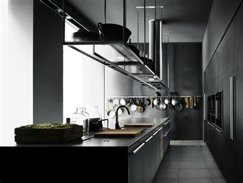 cuisine ultra design cuisine ultra moderne la cuisine équipée boffi code kitchen