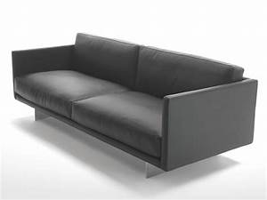 Grey sofa coversofa cover ikea cute as leather sleeper for Black sectional sofa covers