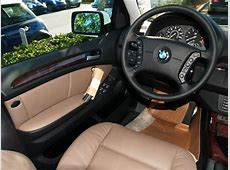 Truffle Brown interior?? Xoutpostcom