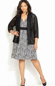 7ceb03b6ab6 Best Jcpenney Dresses - ideas and images on Bing