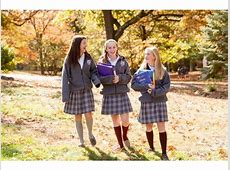 Sacred Heart Academy Invites Prospective Students and