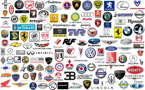 all car logos and names in the car logos and names free pictures images car logos and