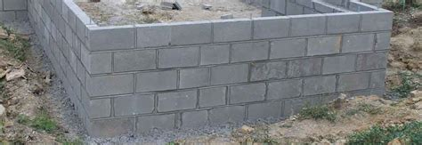 How Much Does A Concrete Block Wall Cost In 2018?  Inch. Fix Leaking Basement. Basement Cumbernauld. Bob Dylan Genuine Basement Tapes. Dig Out A Basement. Pouring Concrete Basement Floor. Basement Panel Walls. Basement Ejector Pump. Installing A Shower Drain In A Basement Floor