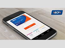 Banca Móvil BCP Apps on Google Play