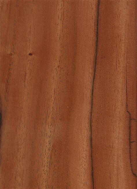 quebracho  wood  lumber identification