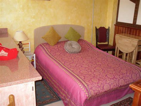 chambre d hotes calais chambre d 39 hôtes chez azon et flavie n g839 à