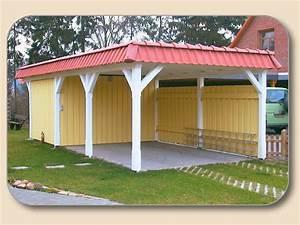 Metall Carport Preise : carport terrassen berdachung gartensauna pavillon holz glas preise bausatz kaufen ~ Yasmunasinghe.com Haus und Dekorationen