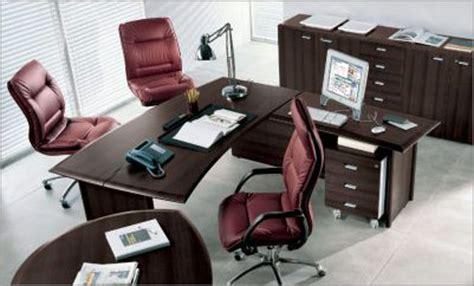 Mobilier De Bureau, Agence Bureau, Mobilier Direction