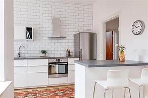 Küchenschränke Streichen Ideen : veddinge white ikea kitchen haus pinterest k chen ideen ikea und ikea ideen ~ Eleganceandgraceweddings.com Haus und Dekorationen