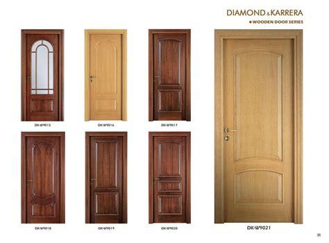 solid wood single door design hawk haven