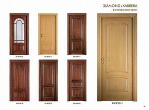 Hot Sale Solid Wood Door (pine) - Buy Solid Wood Door,Wood