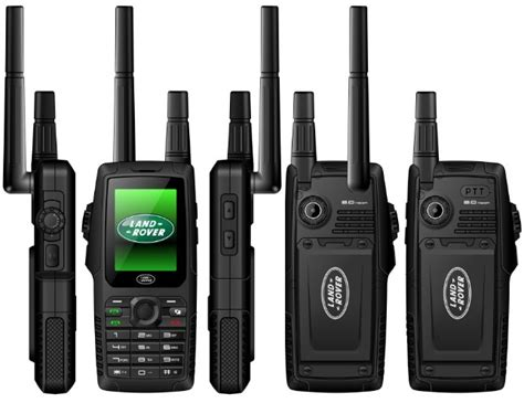 cdma450 gsm walkie talkie mobile phone ka8