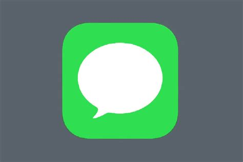 How To Enable Messages In Icloud