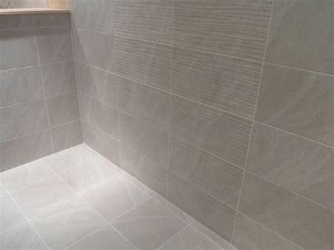 large bathroom mirror ideas 1m of 25x50cm ditto light grey bathroom ceramic wall