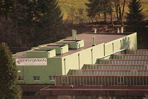 Cornimont Vosges : cornimont le groupe prysmian rapatrie son activit appareillages et accessoires cornimont ~ Gottalentnigeria.com Avis de Voitures