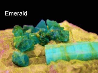 Mylife4him Precious Gems. Green Diamond Pendant. Maple Leaf Pendant. Mens Snake Pendant. Oval Shape Pendant. Matte Black Pendant. Apophyllite Pendant. Double Butterfly Pendant. Fertility Goddess Pendant