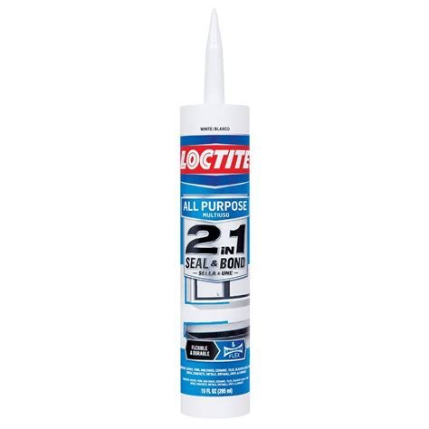 polyseamseal tub and tile adhesive caulk sds loctite adhesive caulk upc barcode upcitemdb