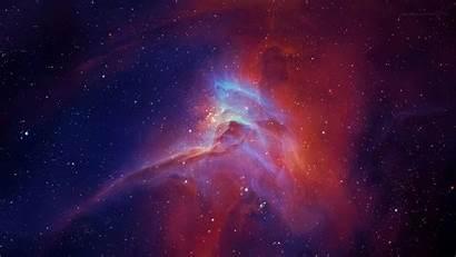Star Nebula Glow
