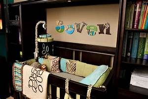 home decor baby boy themes for room photo of 99 With two greatest concept baby boy room ideas