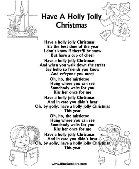 christmas songs 11 best christmas songs of 2014 so far