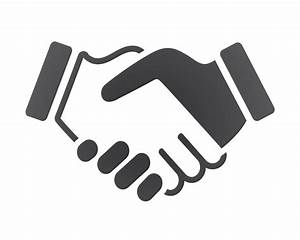 Key Partners | Wolters-engineering.nl