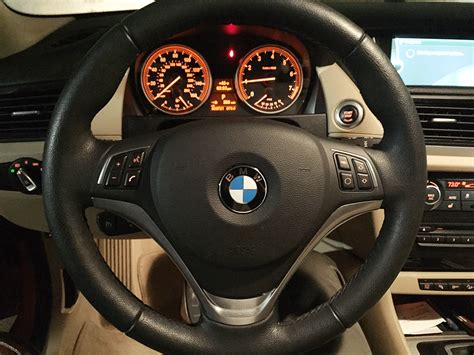 Bmw Gets 5month Extensions On Takata Airbag Fixes