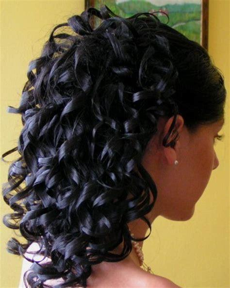 fryzury na wesele wlosy poldlugie