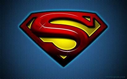 1080p Superman Wallpapers Wallpapersafari