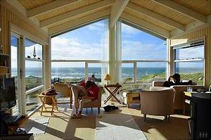 Dänemark Ferienhaus Mieten : ferienhaus d nemark meerblick tornby strand dein leben am meer ferienhaus d nemark meerblick ~ Orissabook.com Haus und Dekorationen