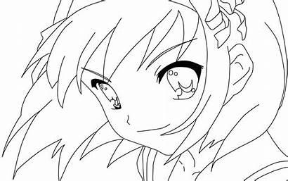 Ausmalbilder Manga Konabeun Zum Ausmalen