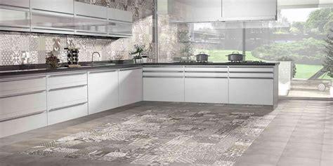 cuisine pas cher best tapis cuisine pas cher gallery amazing house design