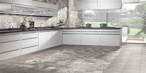 cuisine pascher best tapis cuisine pas cher gallery amazing house design
