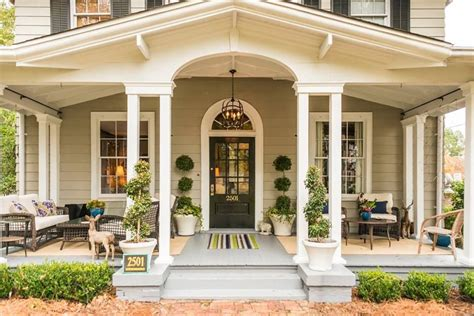 beautiful porch housing house front porch front porch design house  porch