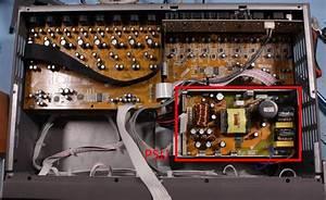 Behringer X32 Rack Manual